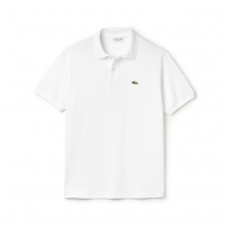 Lacoste Men's Classic Pique  Polo Shirt