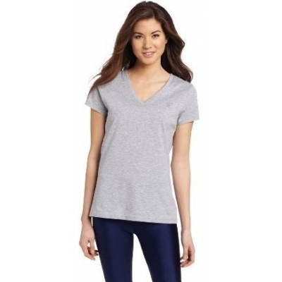 Polo Ralph Lauren Women S V Neck T Shirts Billsoutlets Premier