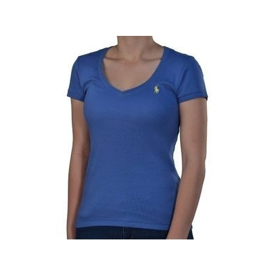 c5279766 ... promo code for polo ralph lauren womens v neck t shirts 63864 363ef