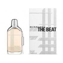 The Beat By Burberry Eau De Parfum Spray 2.5 Oz For Women