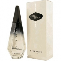 Ange Ou Demon Perfume by Givenchy For Women