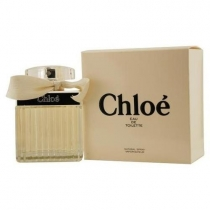 Chloe By Chloe 2.5 oz Eau de Parfum Spray for Women