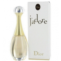 Christian Dior J 'adore 3.4 EDT Spray  Women
