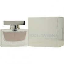 DOLCE & GABBANA L'eau the One edt spray 2.5 oz for Women