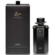 Flora by Gucci 1966 Gucci for Women Eau de Parfum 3.3 oz