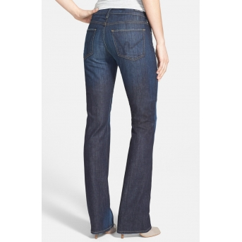 Kelly' Bootcut Stretch Jeans CITIZENS OF HUMANITY