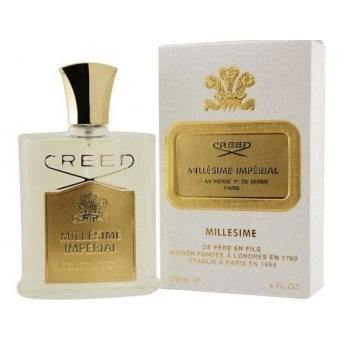 Creed Millesime Imperial 4.oz
