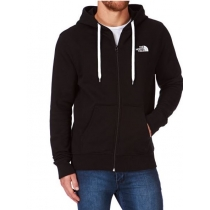 The North Face Open Gate Full-Zip Hoodie