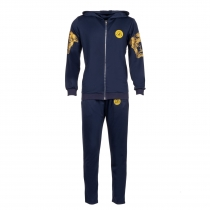Versace Track Jacket & Pants Set VERSACE COLLECTION