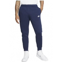 Nike Men's Sportswear Club Fleece Pant