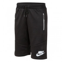 NIKE Tech Men's Fleece Shorts
