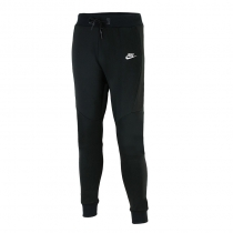 Nike Tech Men's Knit Joggers