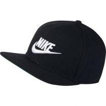 Men's Nike Sportswear Classic Adjustable Hat