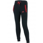 Men's Nike  Sports wear Fleece Jogger Pants
