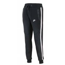 Nike Men's Poly Knit Joggers
