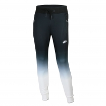 Nike Men'sTech Knit Jogger Pants