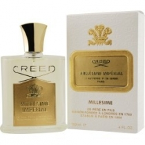 CREED MILLESIME 4.0 oz  by CREED  for Unisex