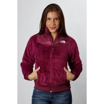 The North Face Women's Oso Plum Heather