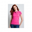 Lacoste Lot Of 10  Pack Women's Polo Shirts