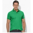 Polo Ralph Lauren  Men's Classic-Fit  Polo Shirt Kelly Green