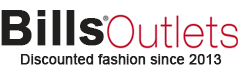 Billsoutlets - Premier Fashion Retailer
