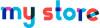 Billsoutlets - Premier Fashion Retailer